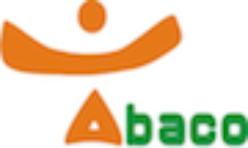 Abaco Sercoin